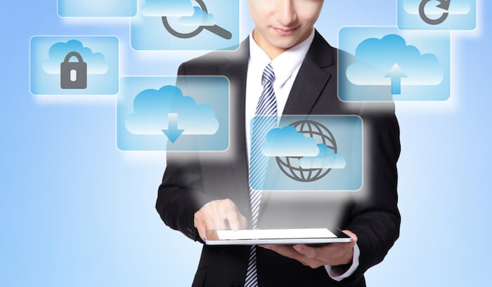 tecnologies-informacio